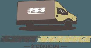 FlyttServiceStockholm.se
