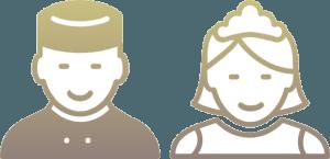 service_personer